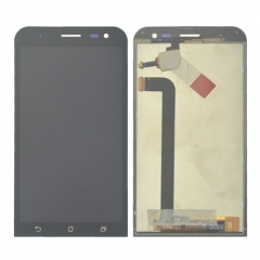 New arrival for Asus Zenfone 2 Laser ZE500KL AAA LCD display touch screen assembly with digitizer