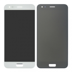 Competitive price for Asus ZE554KL AAA LCD display touch screen assembly with digitizer