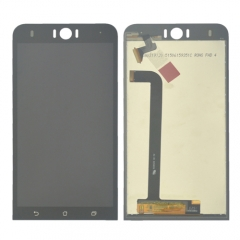 Hot sale for Asus Zenfone Selfie ZD551KL AAA LCD display touch screen assembly with digitizer