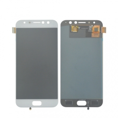 Wholesale for Asus Zenfone 4 Selfie Pro ZD552KL original LCD with AAA glass LCD display touch screen assembly with digitizer