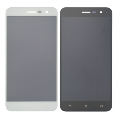 Fast shipping for Asus ZenFone 3 ZE520KL AAA LCD display touch screen assembly with digitizer