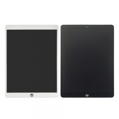 New products for iPad 10.5 2019 original new LCD display touch screen assembly with digitizer