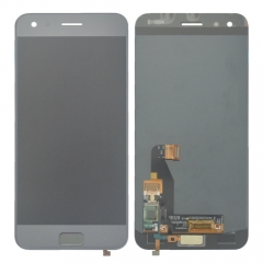 New products for Asus ZS551KL AAA LCD display touch screen assembly with digitizer