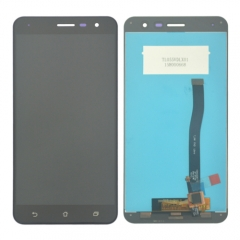 Fast delivery for Asus ZenFone 3 ZE552KL AAA LCD display touch screen assembly with digitizer