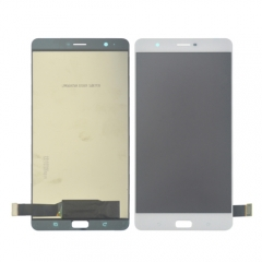 Factory supplier for Asus ZU680KL original LCD display touch screen assembly with digitizer