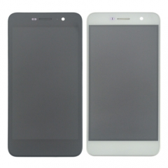 Hot selling for Huawei Y6 Pro AAA display screen LCD assembly with frame