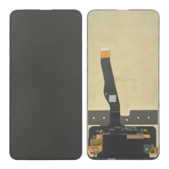 New products for Huawei Honor 9X original display screen LCD assembly