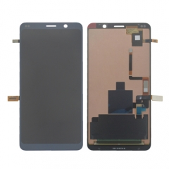 How Much Replacement Screen Assembly for Nokia 9 Pureview Original LCD Display Digitizer Complete