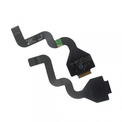 Fast Shipping for MacBook A1398 2012 Touchpad Flex