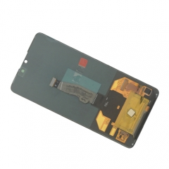 How much for Huawei P30 original LCD display screen replacement