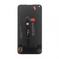 Competitive price for Huawei P40 Lite original LCD screen display with digitizer