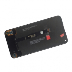 TM for Huawei P40 Lite original display LCD touch screen