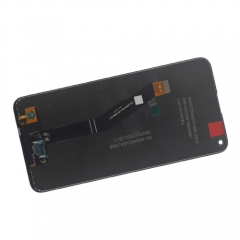 TM for Huawei P40 Lite E original display LCD touch screen