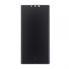 Factory price for Huawei Mate 30 Pro original display LCD touch screen
