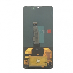 Fast shipping for Huawei P30 original screen display screen with digitizer