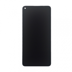 Wholesale price for Huawei Honor 30S original display LCD touch screen