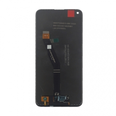 Hot sale for Huawei P40 Lite E original screen display LCD complete