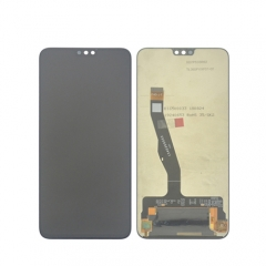 Wholesale price for Huawei Honor 8X LCD screen display complete