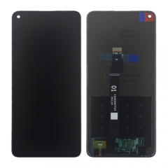 Competitive price for Huawei Honor 30S original screen display LCD assembly