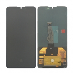 Fast shipping for Huawei P30 original LCD screen display assembly