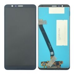 Factory price for Huawei Honor 7X display screen LCD assembly