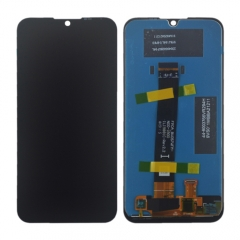 New arrival for Huawei Honor 8S original LCD screen display assembly