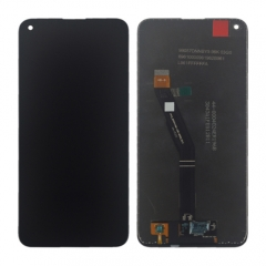 New products replacement screen display complete for Huawei P40 Lite E LCD digitizer assembly