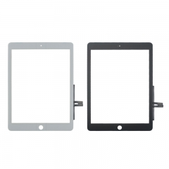 "New Arrival Touch Screen Complete for iPad 6 2018 9.7"" Digitizer Assembly"