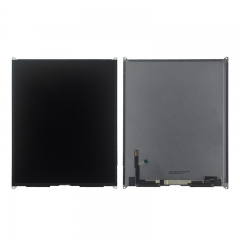 "How Much for iPad 7 2019 10.2"" Original LCD Display Screen"