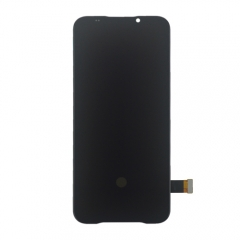 Hot Sale Replacement Screen Assembly for Black Shark 2 Pro Display LCD Digitizer Complete