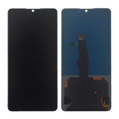 Fast shipping for Huawei P30 TFT LCD assembly display screen digitizer complete